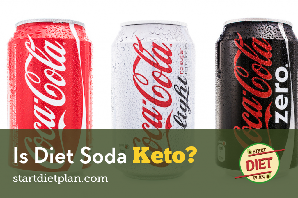 Diet-Soda-Is-it-Keto?