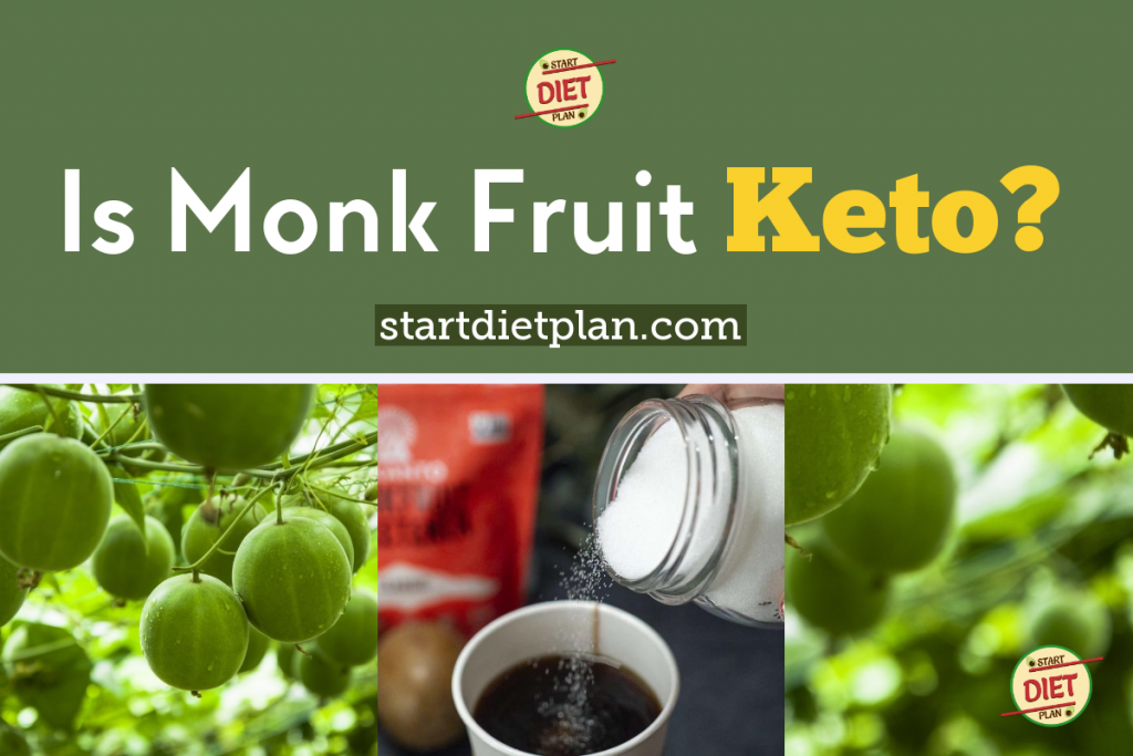 Monk-Fruit-Is-it-Keto