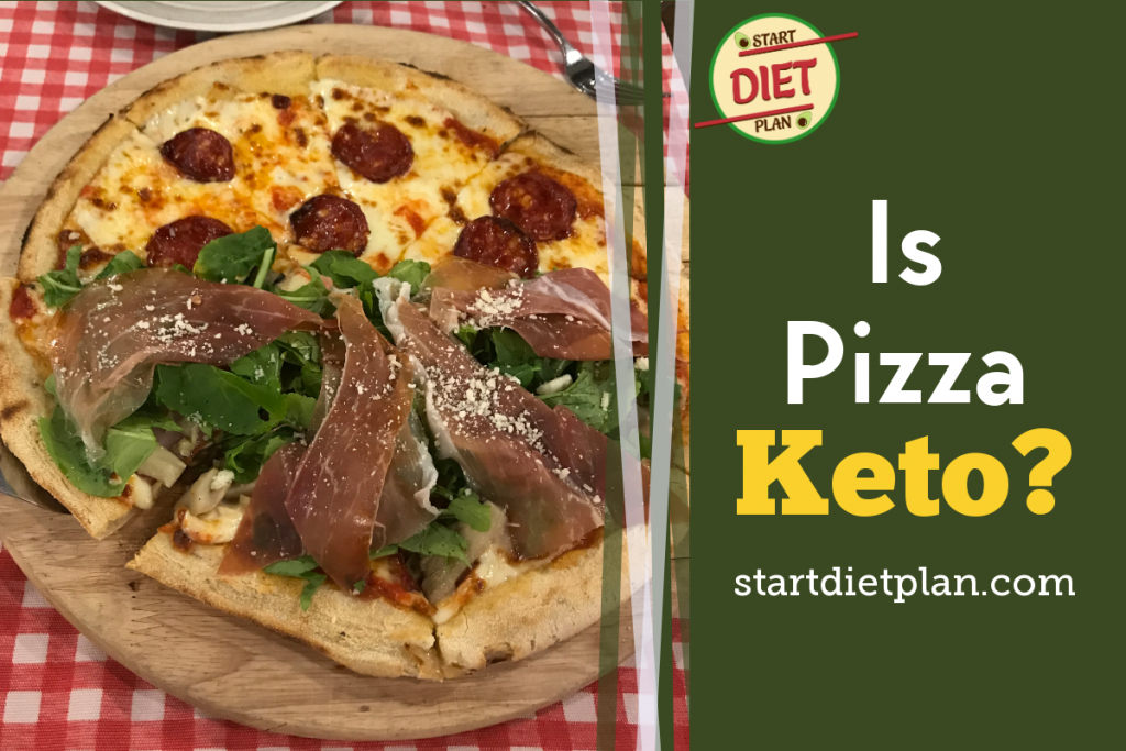 Pizza-Is-it-Keto